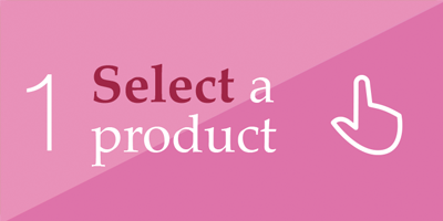Select-Product