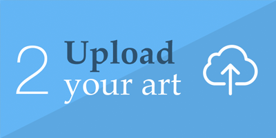 Upload-Art