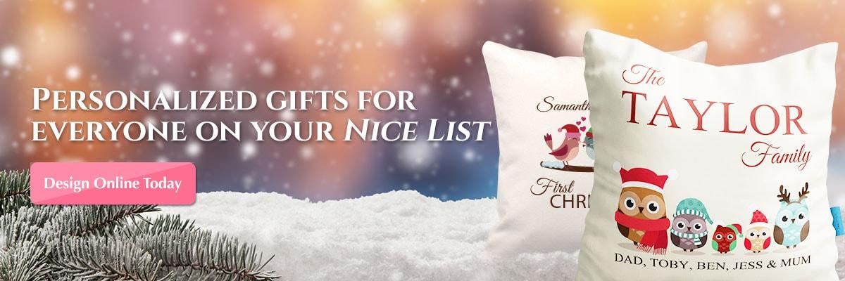 tpc_slide_christmas1a-min